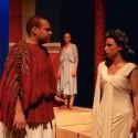 Music Major Interns with NYC Opera Company